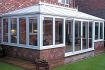 victorian-style-white-conservatory