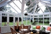 open-conservatory-arch-roof