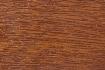 residence-9-golden-oak