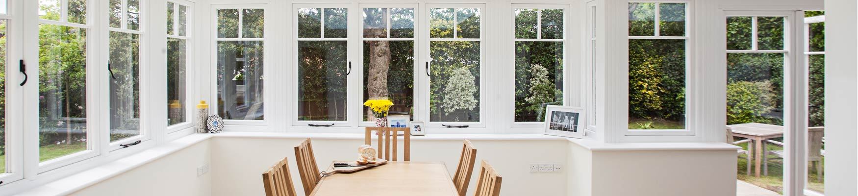 home-slider-daytime-conservatory-table