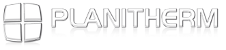planitherm-logo