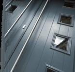 windows-services